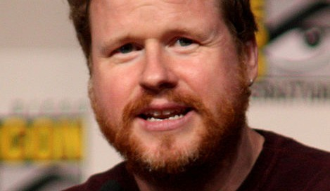 "Director Joss Whedon (""The Avengers,"" ""Firefly"") filmed his version of ""Much Ado About Nothing"" in just 12 days."