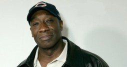 Actor Michael Clarke Duncan died at the age of 54. File photo