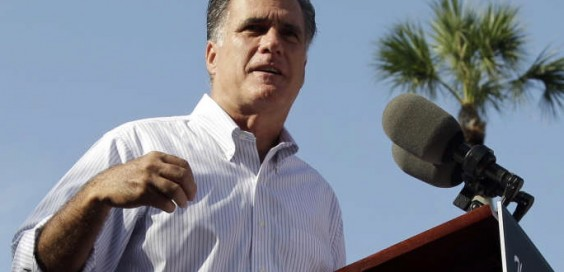 Romney_Tax_Plan