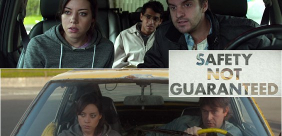 Safety_Not_Gauranteed-trailer