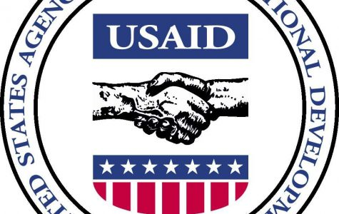 Russia expels USAID, debate over NGOs grows