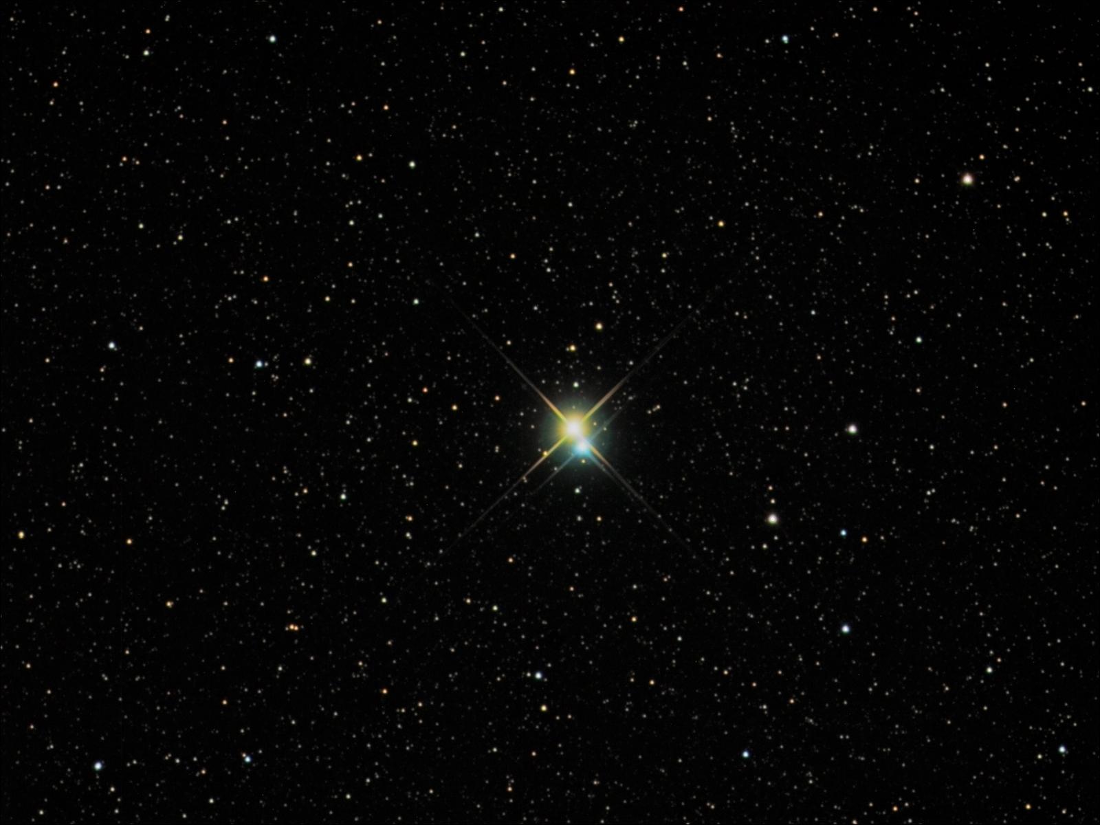 Photo courtesy NASA.