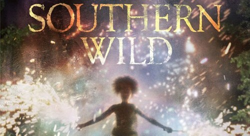"""Beasts of the Southern Wild"" is the top choice of Abby Zwart, editor in chief. File Photo"