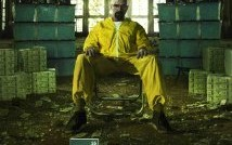 breakingbad_photo