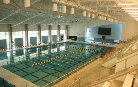 Spoelhof Fieldhouse Complex earns No. 16 ranking