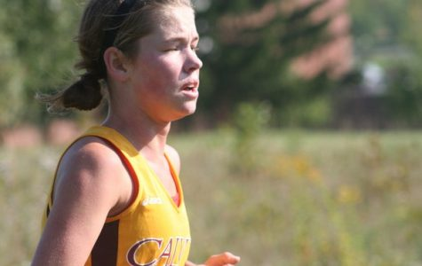 Cross country wins Oshkosh Invitational, takes down defending champs
