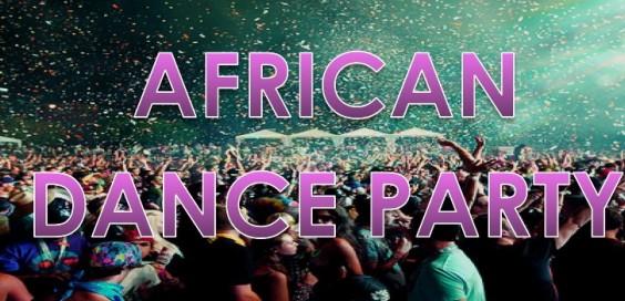 danceparty