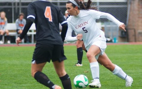 Knights upset Spartans in first round of NCAA but fall to Duhawks