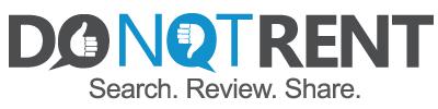 Calvin alum starts online rental review site