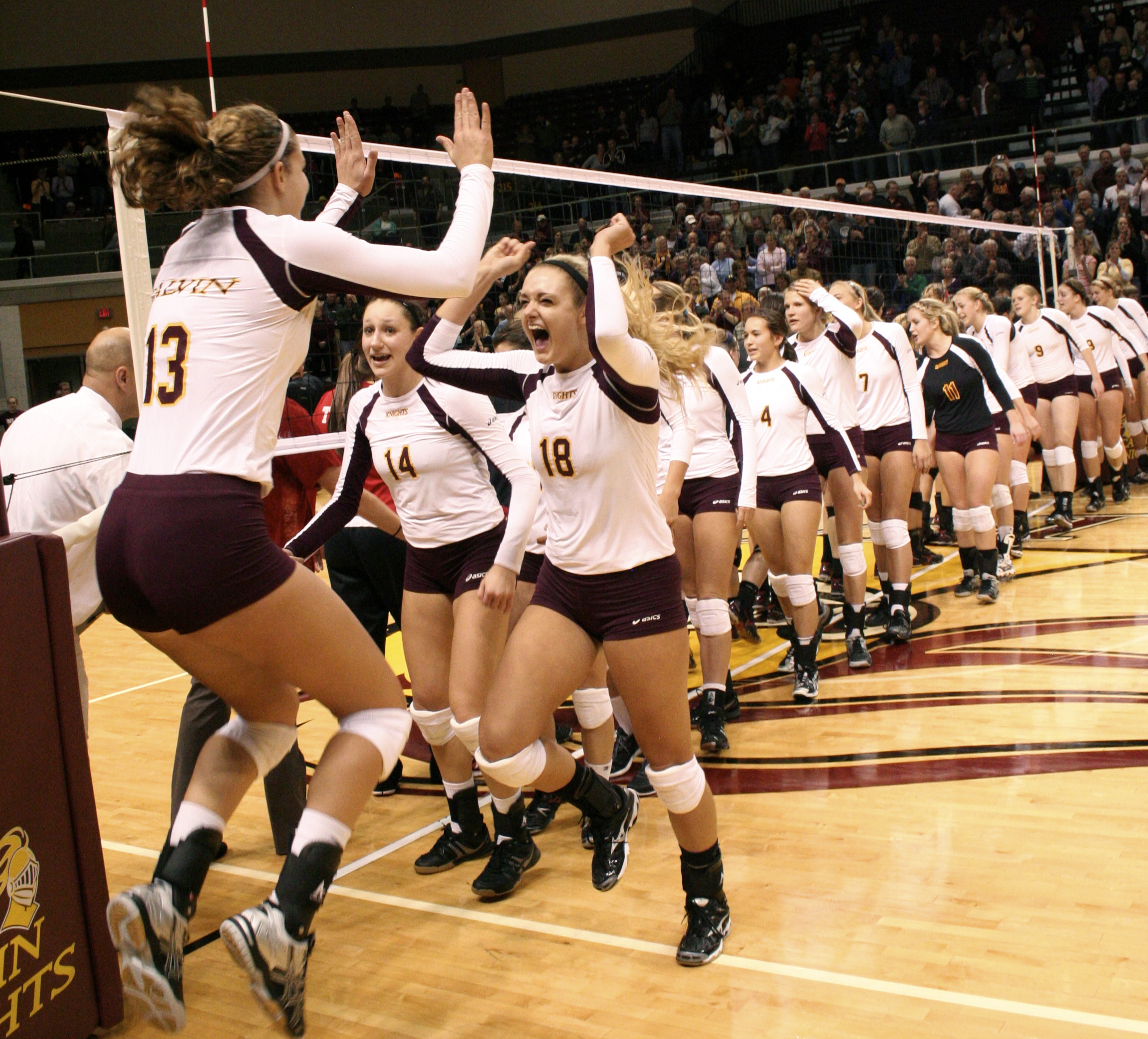 calvin college volleyball 1,497 followers, 50 following, 160 posts - see instagram photos and videos from calvin college volleyball � (@calvin_volleyball.