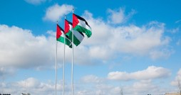 800px-Flag_photo_Palestine
