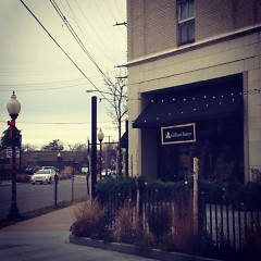 Uptown anticipates annual Holiday Shop Hop
