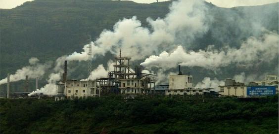 Photo courtesy Wikimedia Commons.