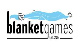 Photo courtesy Blanket Games.