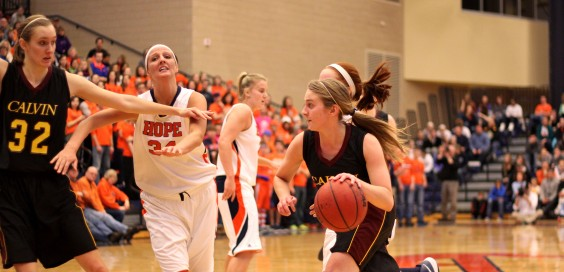 Photo courtesy Miles Kuperus.