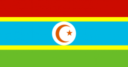 New_Somali_flag