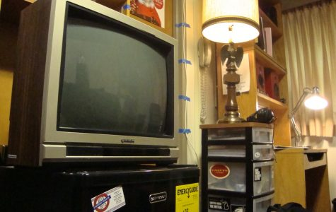 All-digital cable upgrade means some old TVs might not work