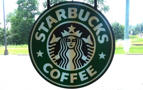 City votes against building new Starbucks