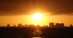 sunset08-1024x768
