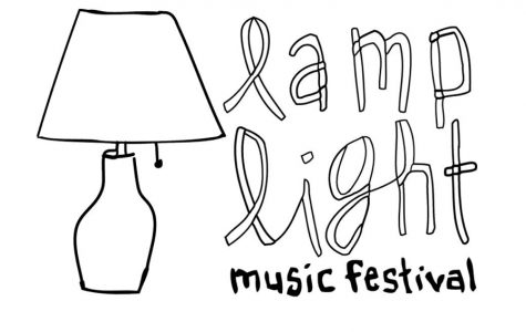 Eastown hosts Lamplight Music Festival for second year