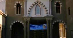SyrianChristianChurch