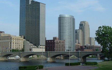 Grand Rapids ranked No. 9 in nation for health care