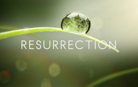 ABC's 'Resurrection' explores themes of faith