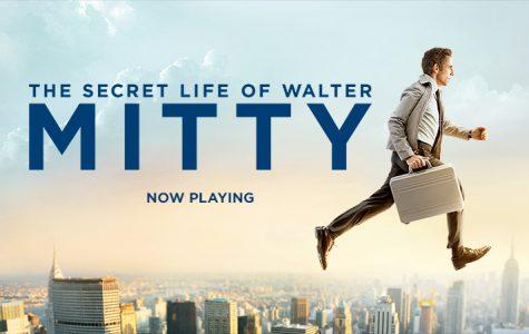 Cinematically beautiful 'Walter Mitty' still lacking