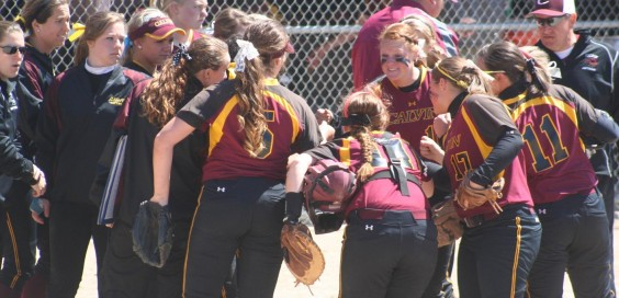 Photo courtesy calvin.edu