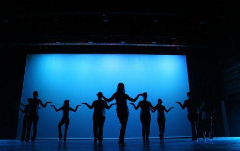 Dance Guild impresses despite lower attendance