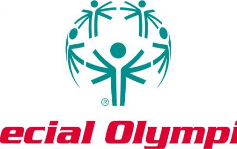 Special Olympics to be held at Calvin