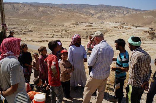 Photo By USAID U.S. Agency for International Development