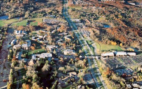 Campus master plan addresses future of Calvin facilities