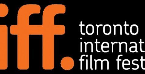 Toronto Film Festival Recap