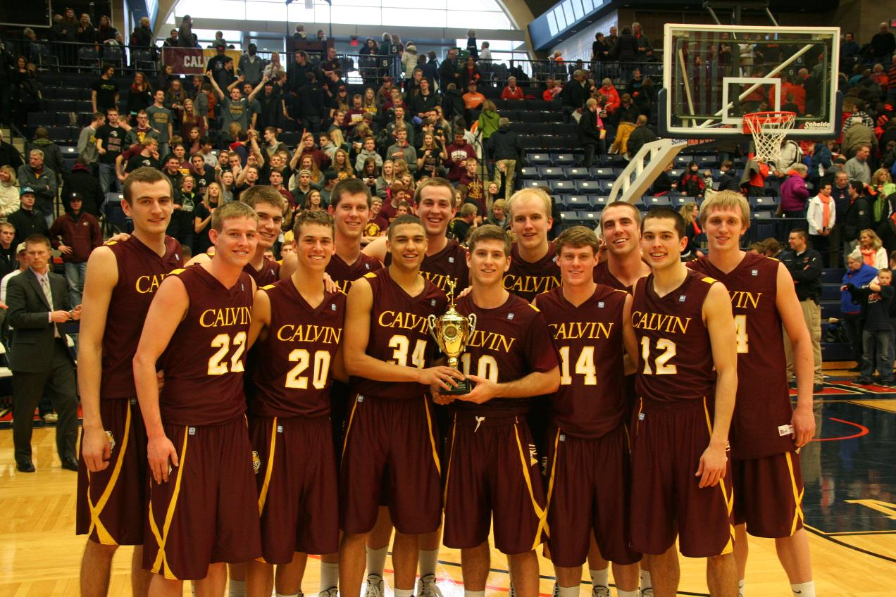 calvin college basketball Information about the calvin college basketball schedule, registering in a technical degree program to develop job skills, and taking free practice tests online.