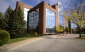 Photo courtesy Colliers International | West Michigan