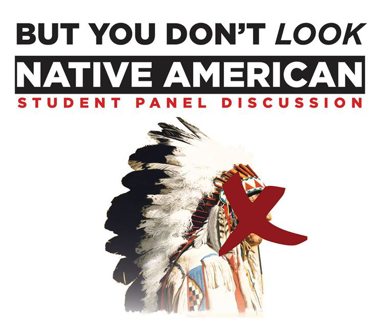 stereotypes of native americans Telling their own stories: native american stereotypes in art in oklahoma which has assisted in casting native americans in such productions as tecumseh.