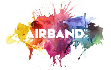 Airband legacy to continue after restructuring