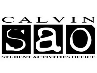 Student senate and the SAO to install a group music space