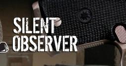 000 silent observer
