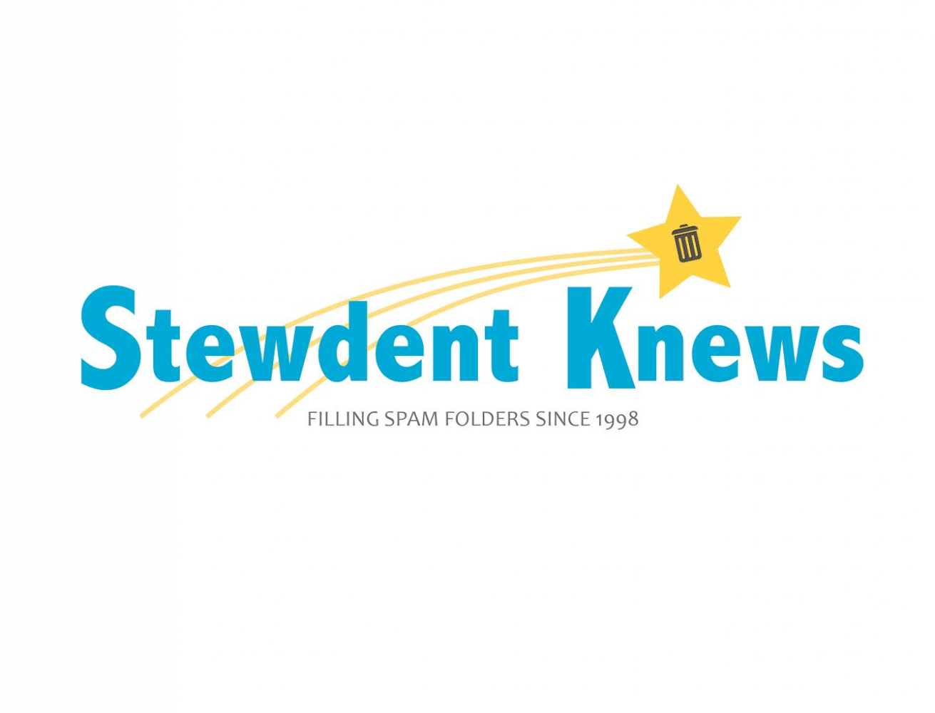 Stewdent+Knews%3A+April+1%2C+2015