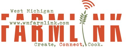 FarmLink connects West Michigan farmers to local restaurants