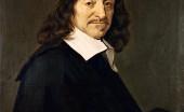 A portrait of French philosopher René Descartes. Photo Courtesy Wikipedia