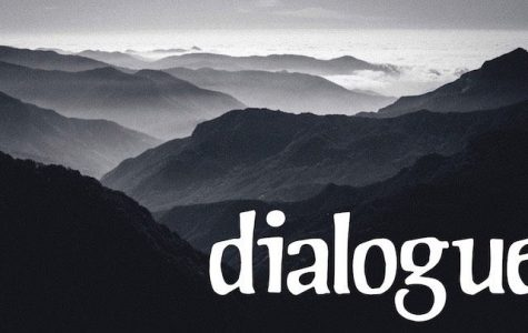 Record Dialogue submissions this year