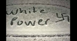 calvin-college-snow-white-power-courtesy-facebook