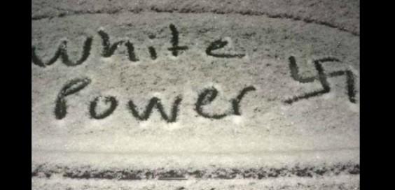 calvin-college-snow-white-power-courtesy-facebook
