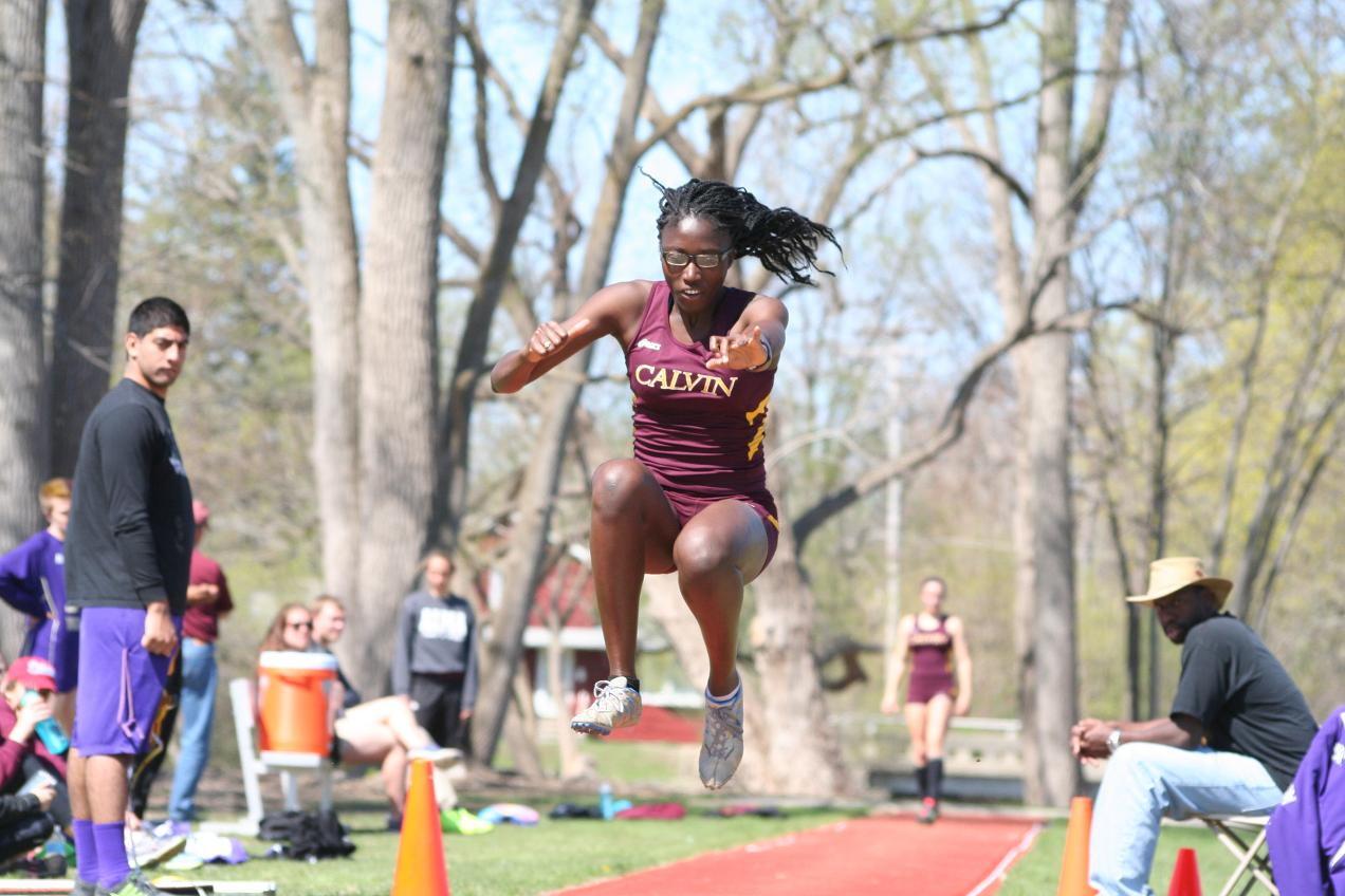 calvin college track Cairn university highlanders athletics facebook twitter instagram youtube hof photos search search text  vs lancaster bible college 08312018 .