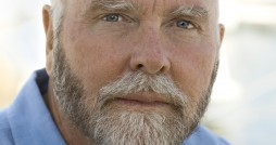 J. Craig Venter, lead scientist on the study. Photo courtesy Wikimedia Commons