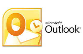 Switch to Microsoft Outlook after significant research