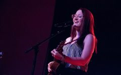 Ingrid Michaelson preview